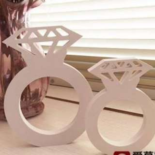 Wedding props for SALE