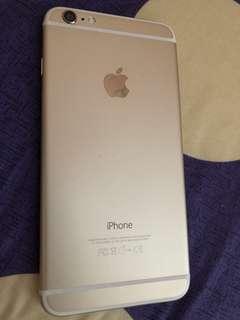 iphone6+/iphone6 plus 64g