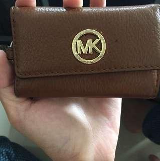 gantungan kunci mobil mk original