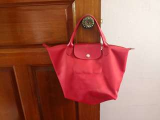 Pre-loved Longchamp Neo Bag(small)
