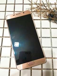 🚚 Samsung note5💚32g