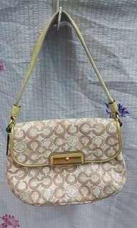 Coach bag from korea