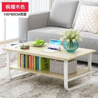 Coffee Table Small table Sofa Side Table Tea Cabinets
