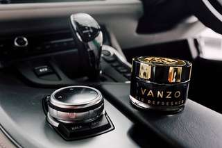 VANZO Car Air Refreshener