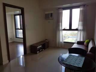 Sapphire Bloc Ortigas 1 bedroom for rent