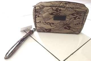 Wallet KHAKIKAKIKU