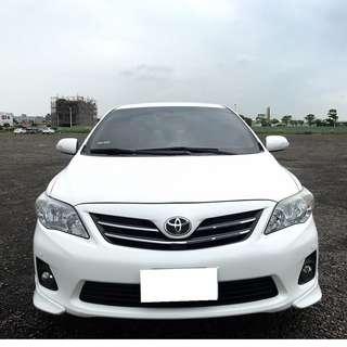 臉書搜索「魯邦車業」月繳輕鬆想買車需求&貸款問題歡迎找小賴