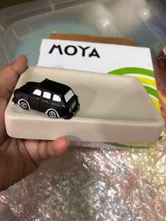 Moya Soap accesories