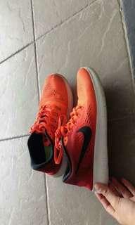 Sport Shoe Nike
