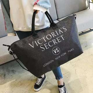 VS Travelling Bag - COD