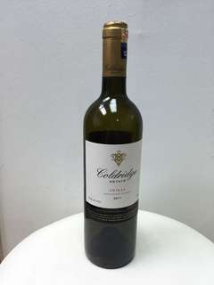 Empty wines bottle for craft / decoration