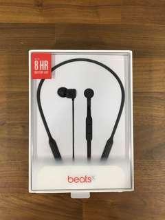 Apple Beats X