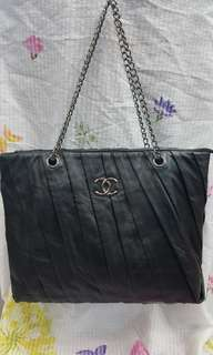 Ukay bag's from korea before price 3500 sale for 2500