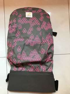 Kinderpack Baby Carrier (Brand New)
