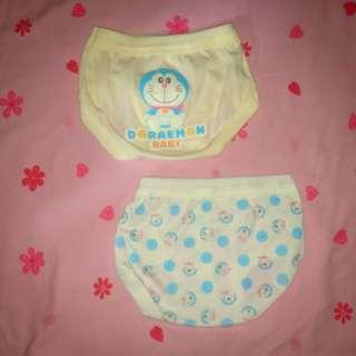 baby briefs