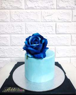 生日蛋糕🎂結婚蛋糕🍰