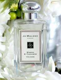 Jomalone Buy 1 take 1 US Authentic Tester