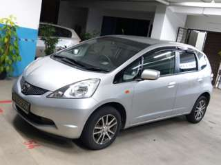 Buying all 2008/2009 toyota and honda cars
