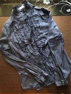 Lady's shirt