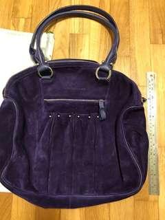 Longchomp Bag