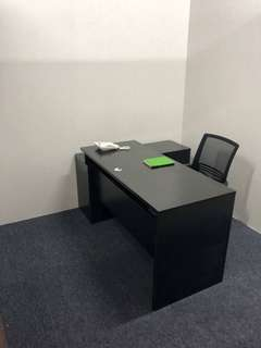 Nordcom 1 - Office room for rent