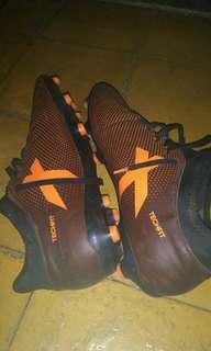 Adidas X17.3 original