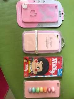 iPhone 6 Plus 電話殼