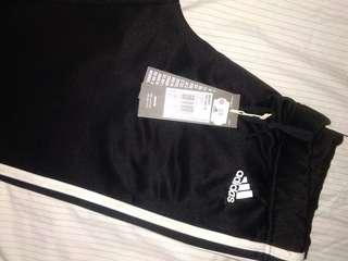 Adidas Original (Pants)
