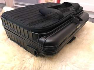 Rimowa Bolero Notebook Case 32cm