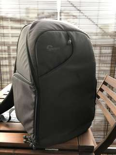 Lowepro Transit Backpack 350AW