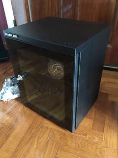 Small dry cabinet for sale