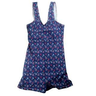 Swimsuit code: F1703/XXL