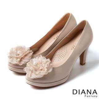 🚚 Diana 女鞋