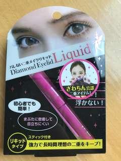 日本雙眼皮神器