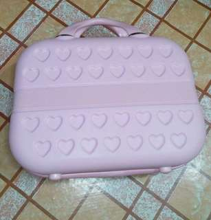 Hello Kitty Small Suitcase