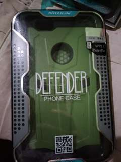 Nillkin Defender Phone Case Original for iphone 6Plus