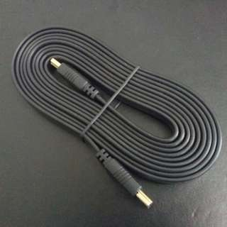HDMI Cable 3.2 meter (New)