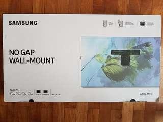 No Gap Wall-Mount (WMN-M11E)