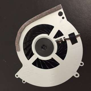 Original Cooling Internal Fan Ps4 Model CUH-1200