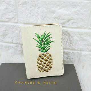 Dompet Charles n Keith New