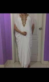 Athena Kaftan #ramadan50