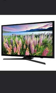 Samsung Smart TV Brand New 49inch Smart TV with Warranty