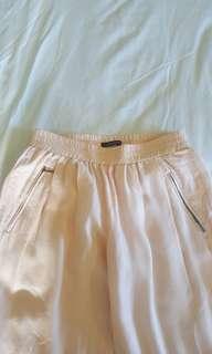 Promod Pants in Light Pink