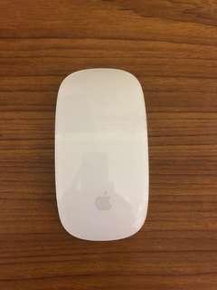 Magic Mouse - Apple