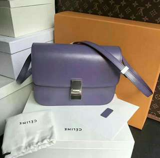 Celine Box