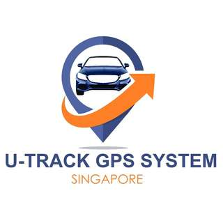 Vehicle GPS Tracking System /Tracker/MOTORBIKE/VAN/E-SCOOTER