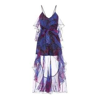 澳洲品牌洋裝