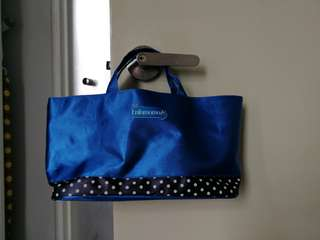 Enfamama Stroller storage bag