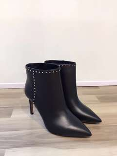 Valentino Boot 100% Real and New