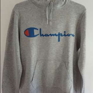 Champion Hoodie Original